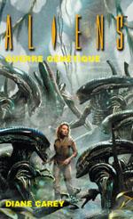 Aliens 2 Guerre Génétique