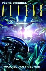 Aliens T. 1